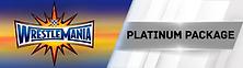 Platinum33.png
