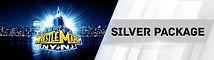 Silver29.jpg