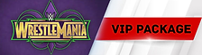 VIP34.png