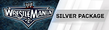 Silver22.png