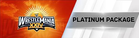 Platinum24.png