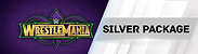WM34Silver.png