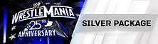 Silver25.png