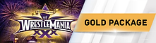 Gold30.png