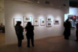 Florida Museum of Photographic Arts