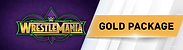 WM33Gold.png.png