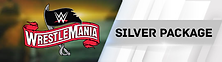 Silver36.png