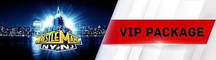 VIP29.jpg