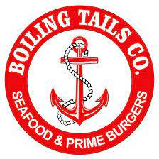 Boiling Tails Co