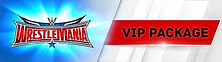 VIP32.jpg