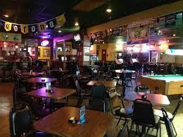 Mac's Tavern & Grill - Karaoke Bar