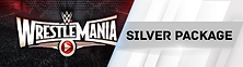 Silver31.png