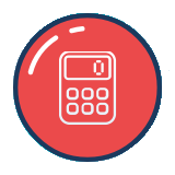 WrestleMania Trip Calculator