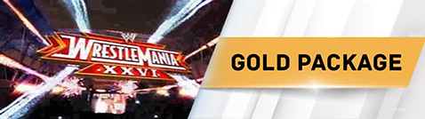 Gold26.png