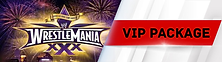 VIP30.png