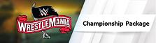 Champ36.png