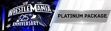 Platinum25.png