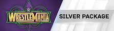 Silver34.png