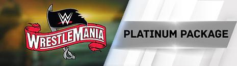 Platinum36.png