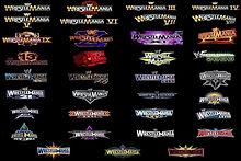WrestleManiaIcons.jpg
