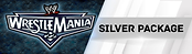 22Silver.png