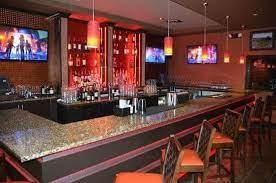Zuri Restaurant & Lounge