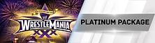 Platinum30.png