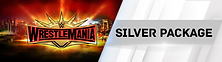 Silver35.png