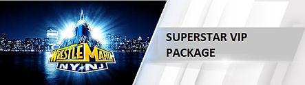 Superstar29.jpg