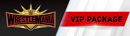 vip35.png