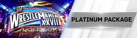 Platinum28.png