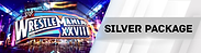 Silver28.png