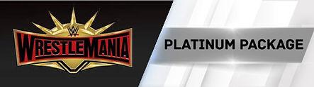 Platinum35.jpg