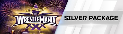 Silver30.png