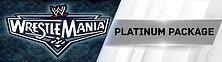 Platinum22.png