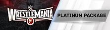 Platinum31.png