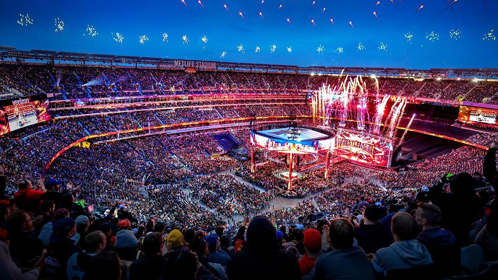 WrestlemaniaStadium.jpg