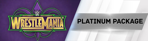 Platinum34.png
