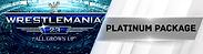 Platinum23.png