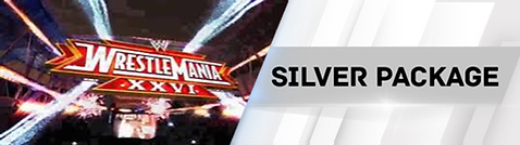 Silver26.png