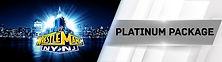 Platinum29.jpg