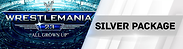 Silver23.png