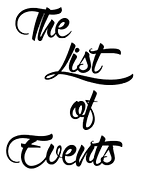 The List.png