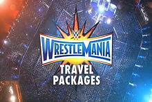 WrestleManiaTravelPackages.jpg