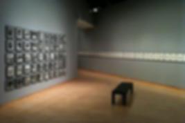 Contemporary Art Museum, Tampa, FL