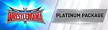 Platinum32.jpg