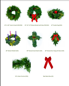 wreath pics 2018.PNG