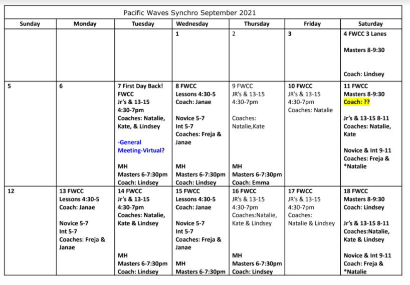 Sept Practice Calendar 2021 vs 2.JPG