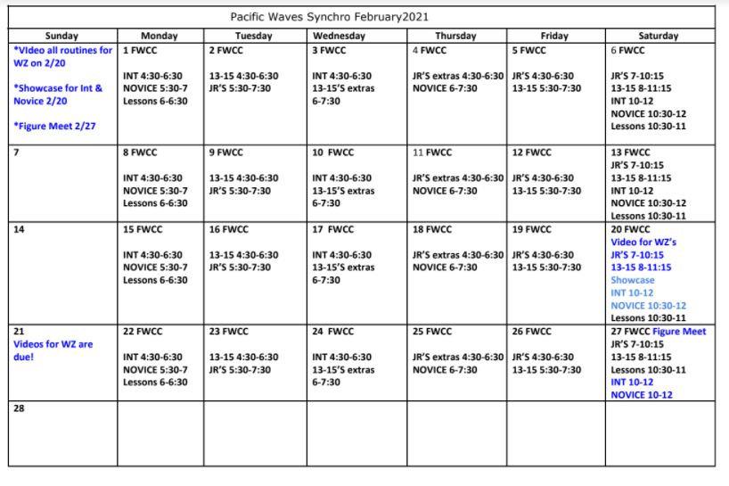 Feb practice calendar 2021.JPG
