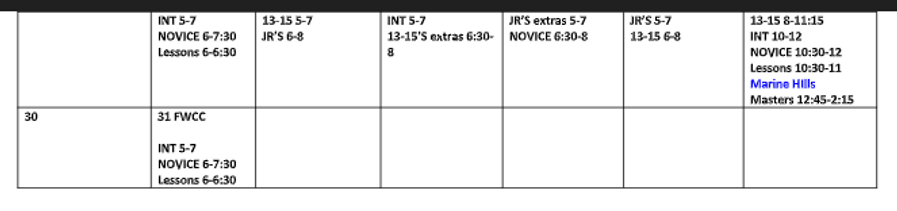 May practice calendar pt 2 2021.PNG
